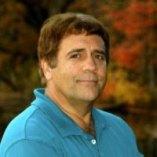 Steve Barclift Headshot