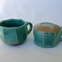 Pottery - Where Art and Daily Life Intersect