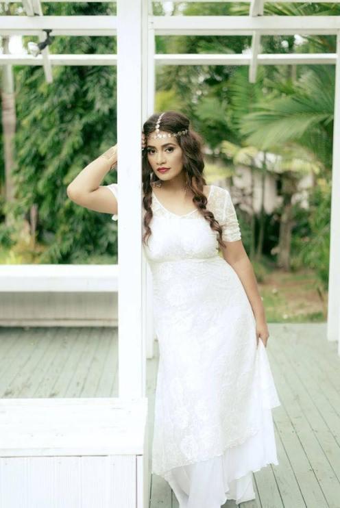 enara-bridal