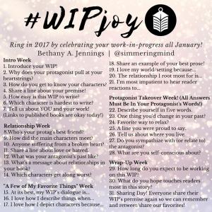 wipjoy-january-2017